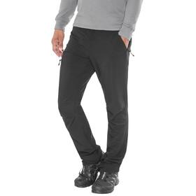 Columbia Triple Canyon - Pantalon long Homme - noir